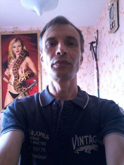 Фото мужчины Эдуард, Курск, Россия, 44