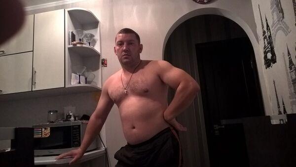 Фото мужчины алексей, Одинцово, Россия, 33