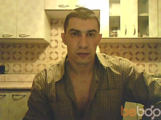 ���� ������� Denis, �����, ������, 39
