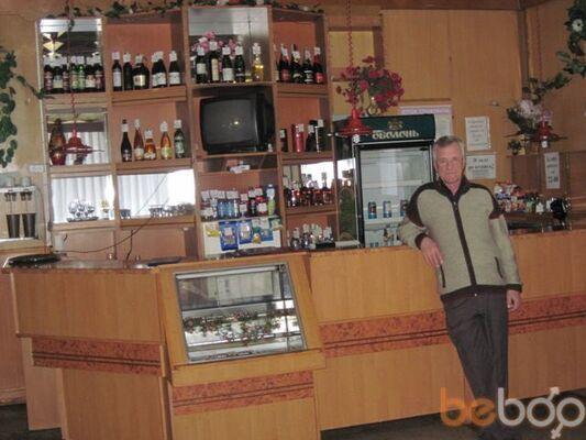 Фото мужчины ueggb24, Караганда, Казахстан, 59