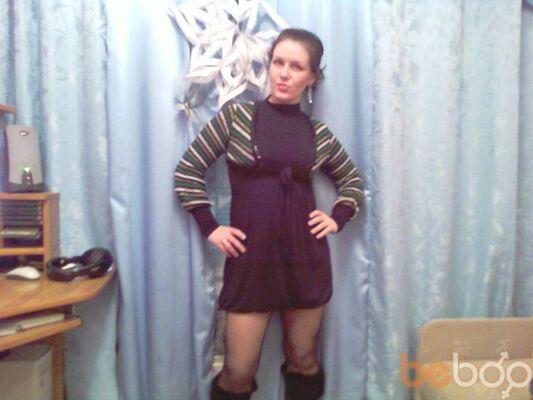 Фото девушки kiska, Тольятти, Россия, 33