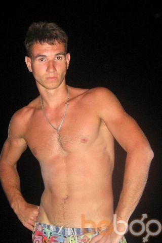 ���� ������� Andrey, ��������������, �������, 31