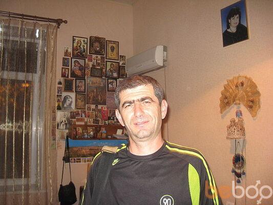 Фото мужчины kakalo, Тбилиси, Грузия, 51