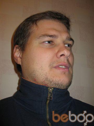 Фото мужчины Ventyra, Днепропетровск, Украина, 35