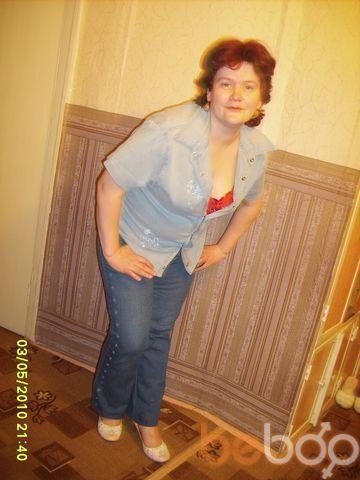 Фото девушки ezik, Междуреченск, Россия, 44