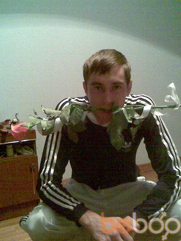 Фото мужчины zevs777, Краснодар, Россия, 28