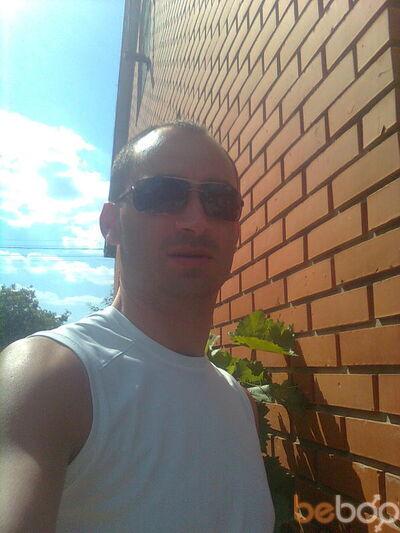 Фото мужчины joriksuper, Кишинев, Молдова, 37
