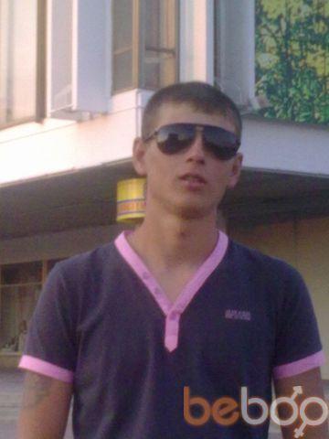 ���� ������� Radik, Bochor, �����, 26