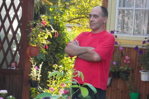 Фото мужчины Alex, Минск, Беларусь, 51