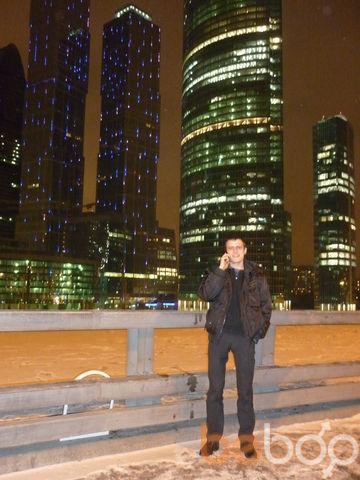 Фото мужчины vadimka0880, Москва, Россия, 75