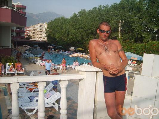 Фото мужчины Romik80, Брянск, Россия, 36