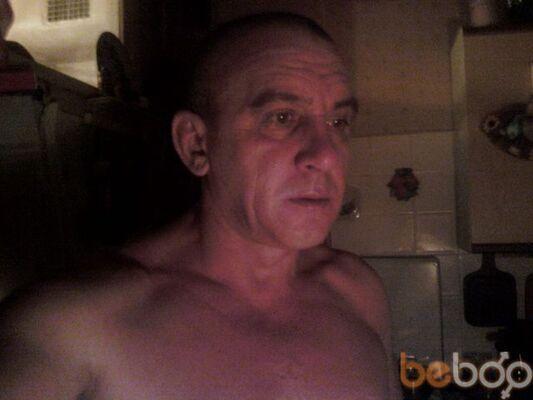 Фото мужчины valera, Москва, Россия, 56