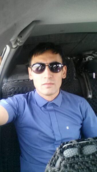 Фото мужчины Дониер, Самарканд, Узбекистан, 28