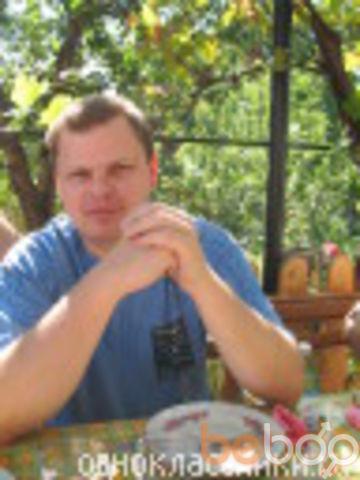 Фото мужчины funt12, Саратов, Россия, 43