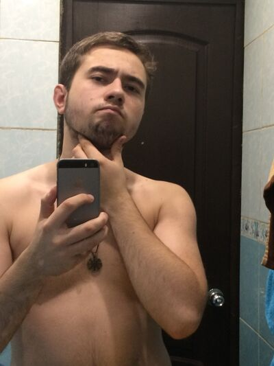���� ������� Oleg, �������, ������, 19