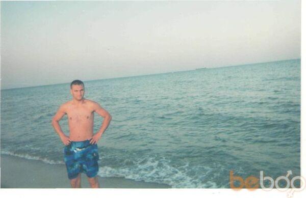 Фото мужчины юрий, Тирасполь, Молдова, 27