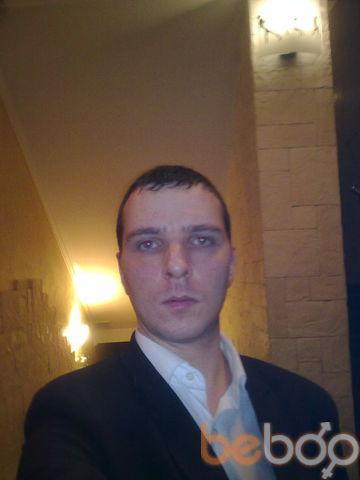 Фото мужчины Vitalik, Ростов-на-Дону, Россия, 32