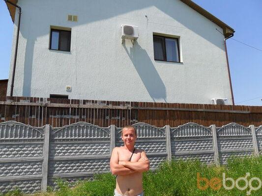 Фото мужчины Сашок, Шевченкове, Украина, 24