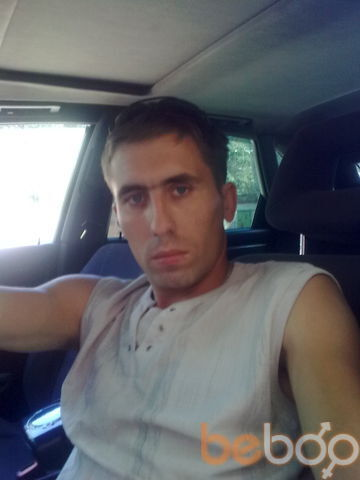 Фото мужчины stalker, Актобе, Казахстан, 34