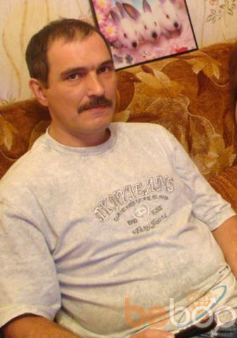 Фото мужчины erik251067, Находка, Россия, 45