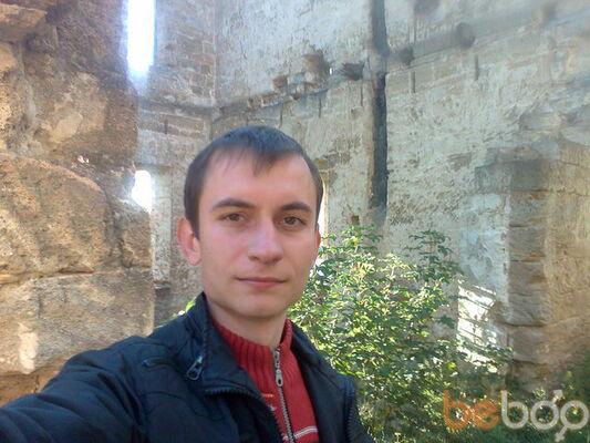 Фото мужчины олежа, Одесса, Украина, 32