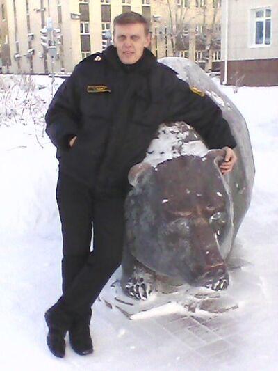 Фото мужчины Владимир, Екатеринбург, Россия, 48