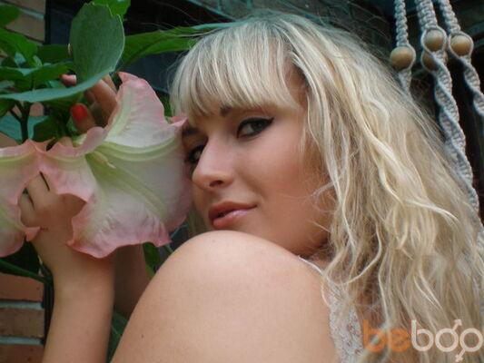 Фото девушки Nastasya, Одесса, Украина, 25