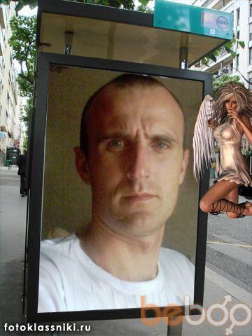 Фото мужчины lewa, Херсон, Украина, 35