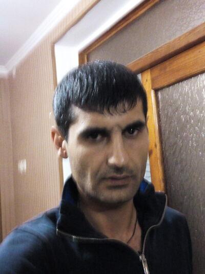 Фото мужчины Давид, Белореченск, Россия, 31