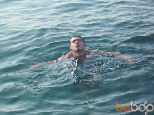 Фото мужчины Dima, Москва, Россия, 32