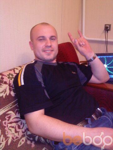 Фото мужчины гарик, Калининград, Россия, 36