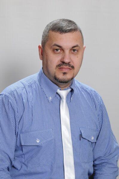 ���� ������� Ivan, �������, �������, 39