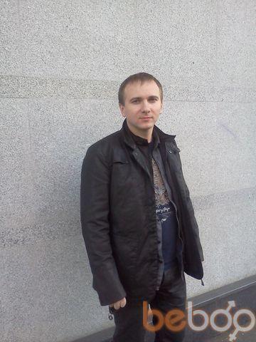 Фото мужчины korol1982, Киев, Украина, 34