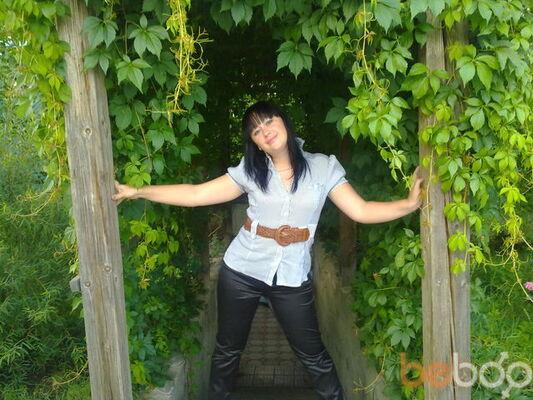 Фото девушки лия666, Винница, Украина, 35