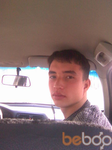 Фото мужчины MVDrt, Худжанд, Таджикистан, 26
