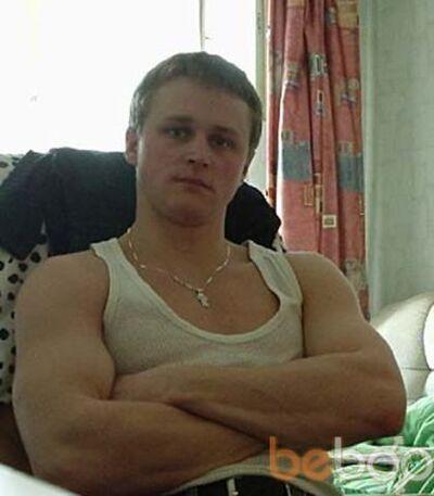 Фото мужчины max777, Шевченкове, Украина, 36