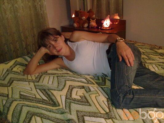 Фото девушки нежная, Одесса, Украина, 30