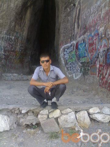 Фото мужчины Nuriddin, Ташкент, Узбекистан, 32