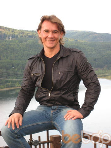 Фото мужчины Vit666, Ставрополь, Россия, 37