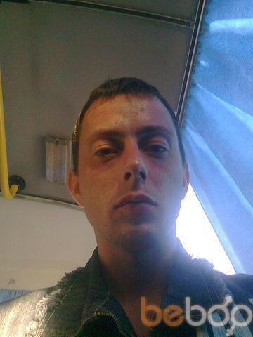Фото мужчины Вояка, Симферополь, Россия, 31