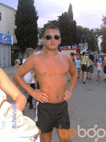 Фото мужчины genrihl, Донецк, Украина, 32