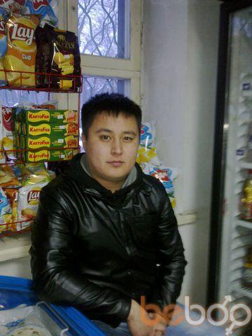 Фото мужчины 1q2w3e4r5t, Аксай, Казахстан, 36