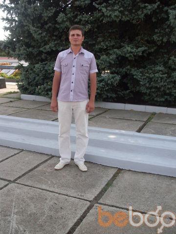 Фото мужчины alexa0804, Тирасполь, Молдова, 39