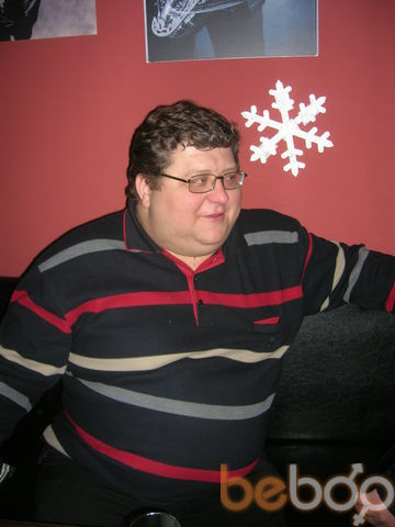 Фото мужчины trew, Минск, Беларусь, 36