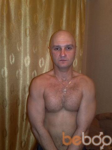 Фото мужчины rednex, Солигорск, Беларусь, 36