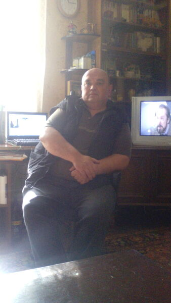Фото мужчины Юрий, Амстердам, Нидерланды, 49
