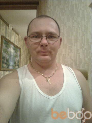 Фото мужчины BoNo, Лакинск, Россия, 36