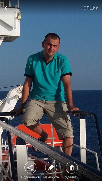 Фото мужчины Parviz, Самарканд, Узбекистан, 36