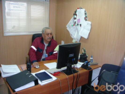 Фото мужчины Dau61, Алматы, Казахстан, 55
