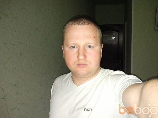 Фото мужчины wek102004, Сургут, Россия, 34